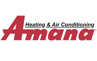 NorthPole-AC-Heating-Services-Logos-00.jpg